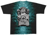Led Zeppelin - Electric Magic Tshirt