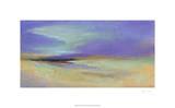 Pacific Sky Edition limitée par Sheila Finch