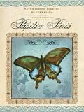 Papilio Paris Prints by Gregory Gorham