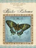 Papilio Blumei Posters by Gregory Gorham