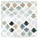 Turkish Tile II Prints by Jodi Fuchs