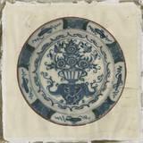 Embellished Earthenware VI Giclee Print
