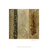 Earthen Textures VII Limited Edition by Beverly Crawford
