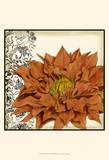 Botanica III Posters by Jennifer Goldberger