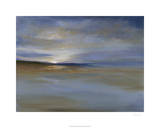 Coastal Light Limited Edition by Sheila Finch