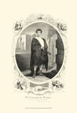 Brutus Prints