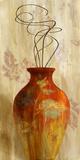 Fall Vessel I Affiches par Lanie Loreth