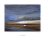 Salt Flats Limited Edition by Sheila Finch