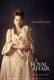 A Royal Affair Poster