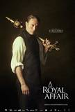 A Royal Affair Masterprint