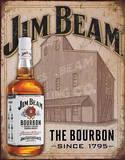 Jim Beam Posters at AllPosters.com