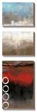 Elementos II Reproducción por Laurie Maitland