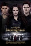 The Twilight Saga: Breaking Dawn - Part 2 - Afiş