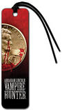 Abraham Lincoln Vampire Hunter - Coin Beaded Bookmark Bookmark