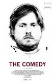 The Comedy Print
