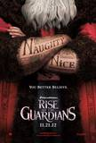 Rise of the Guardians Photo