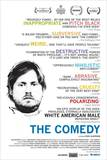The Comedy Masterprint