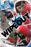 Wipeout - Biff Print