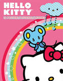 Hello Kitty Poster Book Prints