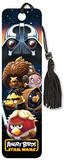 Angry Birds Star Wars - Group Beaded Bookmark Bookmark