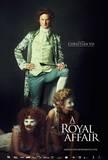 A Royal Affair Prints