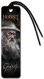 The Hobbit: An Unexpected Journey - Gandalf Beaded Bookmark Bookmark