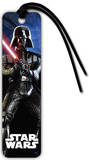Star Wars - Darth Vader Beaded Bookmark Bookmark