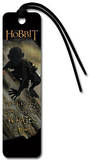 The Hobbit: An Unexpected Journey - Gollum Beaded Bookmark Bookmark