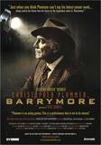 Barrymore Masterprint