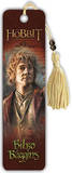 The Hobbit: An Unexpected Journey - Bilbo Baggins Beaded Bookmark Bookmark