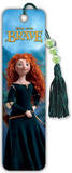 Brave - Merida Beaded Bookmark Bookmark