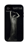 Vanity Fair - November 1921 - iPhone 4/4s Case iPhone 4/4S Case by Arnold Genthe