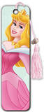 Disney Princess - Sleeping Beauty Beaded Bookmark Bookmark