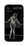 Vanity Fair - November 1932 - iPhone 4/4s Case iPhone 4/4S Case by Edward Steichen