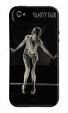 Vanity Fair - November 1932 - iPhone 5 Case iPhone 5 Case by Edward Steichen