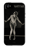 Vanity Fair - November 1932 - iPhone 5 Case iPhone 5 Case by Edward Steichen