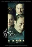 A Royal Affair Print