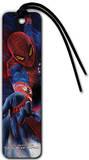 Amazing Spider-Man Beaded Bookmark Bookmark
