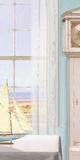 Summertime II Giclee Print by Malcolm Sanders