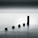 Rising Tide Giclée-Druck von Joseph Eta