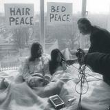 The Beatles VII Giclée-Druck von  British Pathe