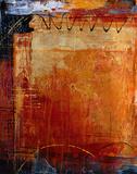 Haywire I Giclee Print by  Angellini