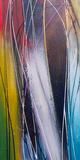 Luminosa I Giclee Print by Pietro Adamo