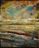 Hemisphere VIII Giclee Print by  Douglas