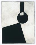 Balance I Giclee Print by  Lorello