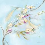Beautiful Day II Giclee Print by Marilyn Robertson