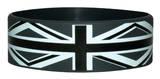 Dark Union-Wristband Wristband