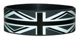 Dark Union-Wristband Wristband