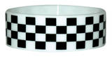 Checkers-Wristband Wristband