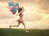 High Hopes Photographic Print by Nadja Berberovic